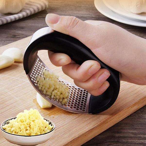 Pomůcka, kterou v kuchyni potřebujete image