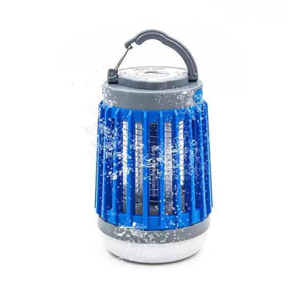 LED světlo image