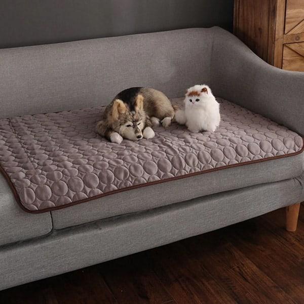 Maximální komfort image